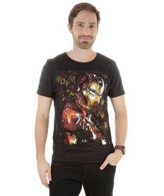 Camiseta-Homem-de-Ferro-Preta-8330701-Preto_1