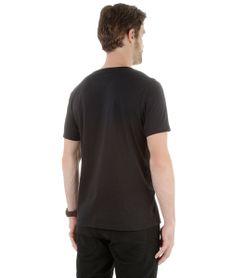 Camiseta-Homem-de-Ferro-Preta-8330701-Preto_2