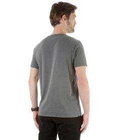 Camiseta-Capitao-America-Cinza-8331249-Cinza_2