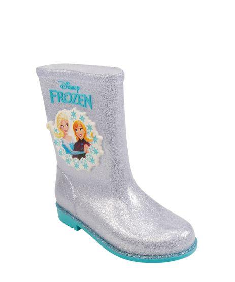 Bota-Galocha-Frozen-Prateada-8342472-Prateada_1