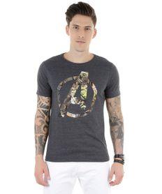 Camiseta-Os-Vingadores-Cinza-Mescla-8330551-Cinza_Mescla_1