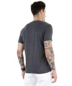 Camiseta-Os-Vingadores-Cinza-Mescla-8330551-Cinza_Mescla_2