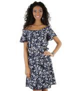 Vestido-Ombro-a-Ombro-Floral-Azul-Marinho-8255864-Azul_Marinho_1