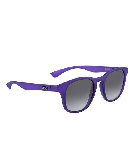 Oculos-Quadrado-Feminino-Oneself----Roxo-8231268-Roxo_1