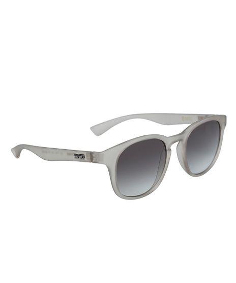 Oculos-Quadrado-Feminino-Oneself----Cinza-8231262-Cinza_1