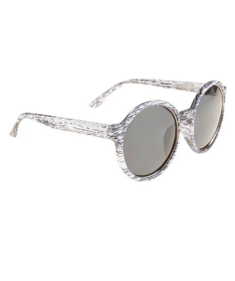 Oculos-Redondo-Feminino-Oneself-Cinza-8313761-Cinza_1