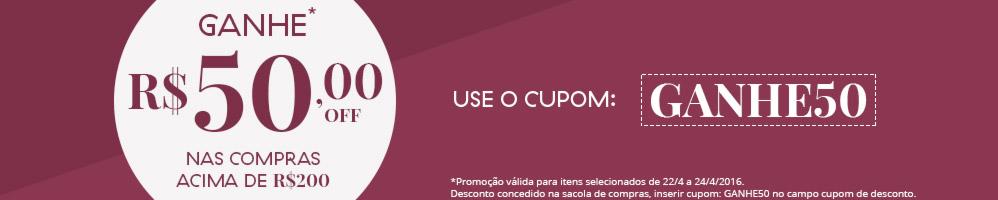 998x200_50_reais_cupom_2.jpg