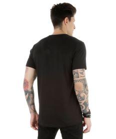 Camiseta-Longa-com-Bolso-Preta-8304733-Preto_2