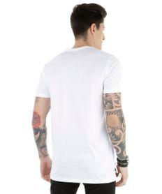 Camiseta-Longa-com-Bolso-Branca-8304747-Branco_2