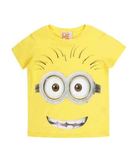 Camiseta-Minions-Amarelo-8333966-Amarelo_1