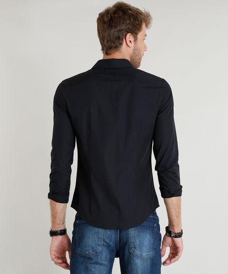 cdeefed128 ...   www.cea.com.br camisa-masculina-slim-