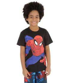 Camiseta-Homem-Aranha-Preta-8279855-Preto_1