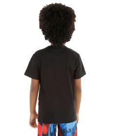 Camiseta-Homem-Aranha-Preta-8279855-Preto_2