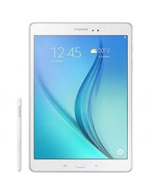 Galaxy-Tab-A-com-S-Pen-9-7-4G-BRANCO-8181516-Branco_1