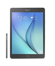 Galaxy-Tab-A-com-S-Pen-9-7-4G-CINZA-8181516-Cinza_1