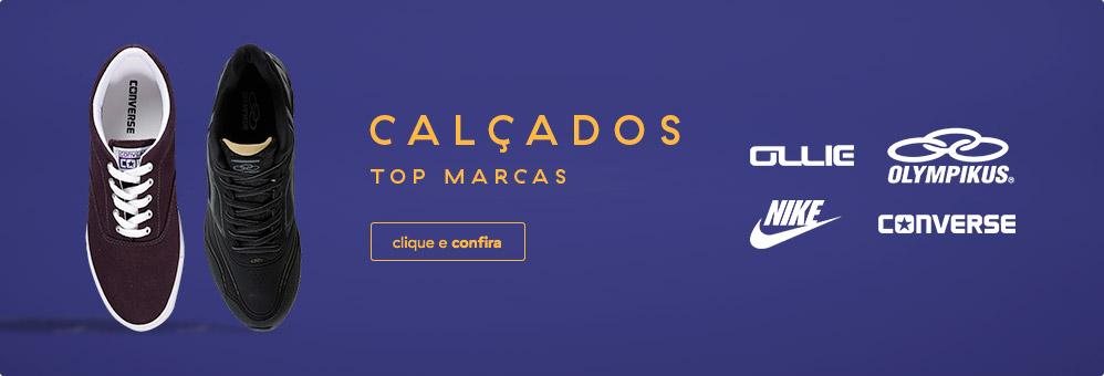 DEST M DESK CALÇADOS MARCAS
