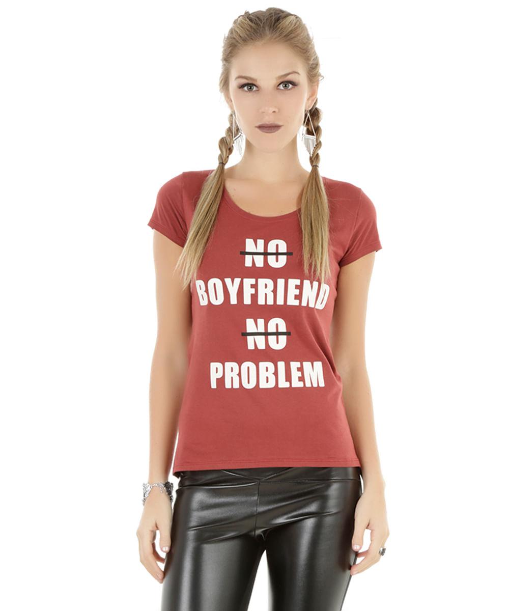 Blusa--No-Boyfriend-No-Problem--Vinho-83