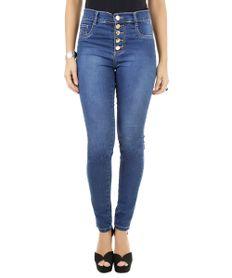 Calca-Jeans-Skinny-Sawary-Azul-Medio-8337195-Azul_Medio_1