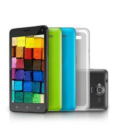 Smartphone--Multilaser-MS50-Quad-Core-16GB-Colors-Open-Camera-8MP---5MP-Dual---PRETO-8344034-Preto_1