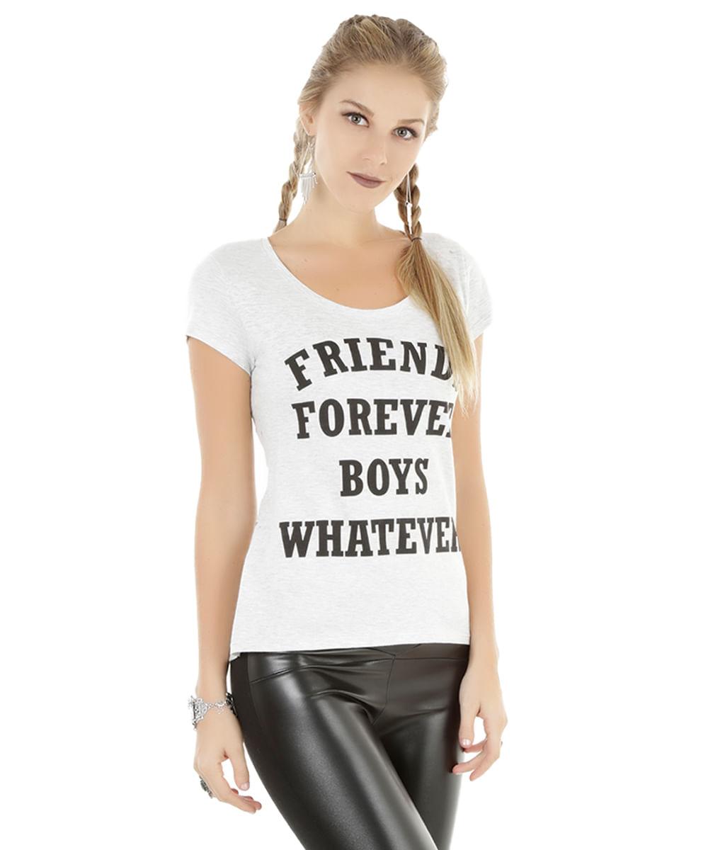 Blusa--Friends-Forever--Cinza-Mescla-832