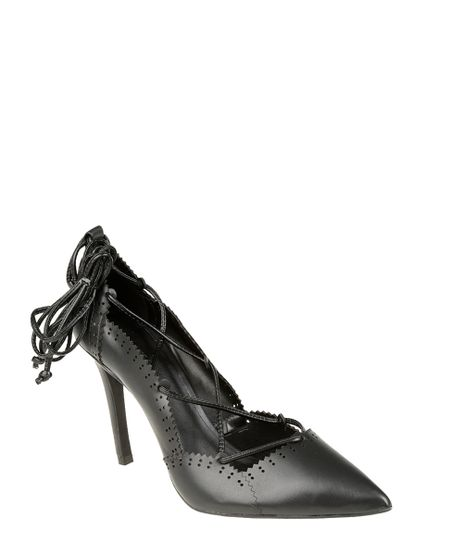 Scarpin-Lace-Up-Preto-8302148-Preto_1