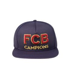 Bone--F-C-B-Champions--Azul-Marinho-8326891-Azul_Marinho_1