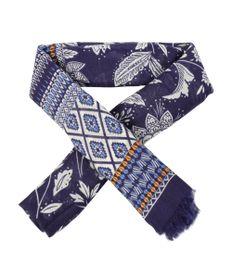 Lenco-Floral-Azul-Marinho-8196141-Azul_Marinho_1