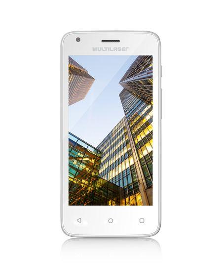 Smartphone Multilaser MS45