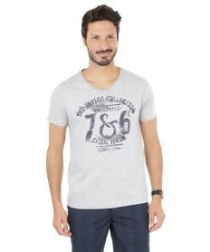 Camiseta--The-Indigo-Collection--Cinza-Mescla-8332734-Cinza_Mescla_1