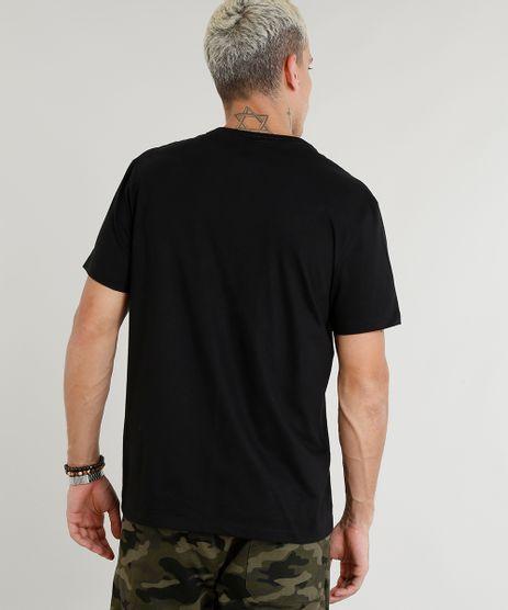 c999add495 Masculino em promoção - Compre Online - Melhores Preços