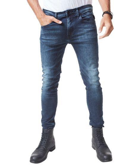 Calca-Jeans-Slim-Replay-Azul-Escuro-8301911-Azul_Escuro_1