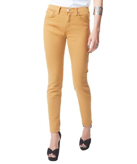 Calca-Skinny-Replay--Amarela-8308411-Amarelo_1