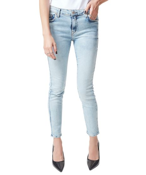 Calca-Jeans-Cigarrete-Replay-Azul-Claro-8308383-Azul_Claro_1