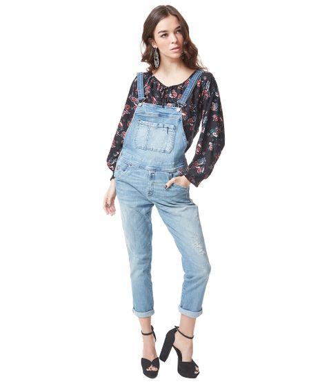 Macacao-Jeans-Replay-Azul-Claro-8310084-Azul_Claro_1