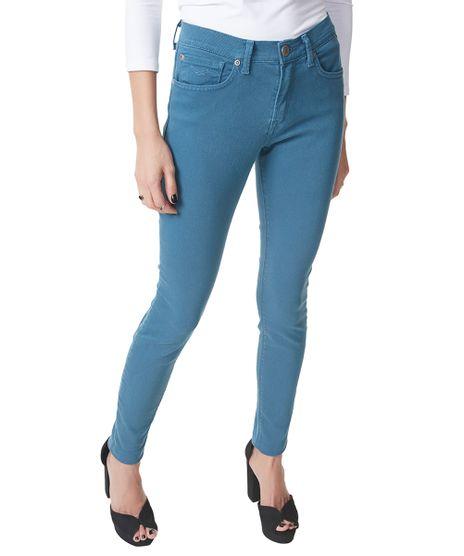 Calca-Skinny-Replay--Azul-8308411-Azul_1