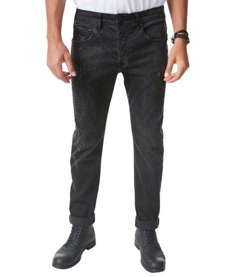 Calca-Jeans-Reta-Replay-Preta-8301834-Preto_1