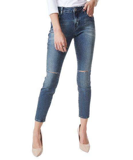 Calca-Jeans-Cigarrete-Replay-Azul-Medio-8309325-Azul_Medio_1