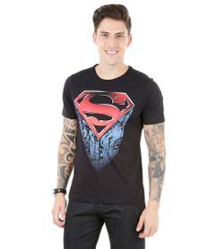 Camiseta-Superman-Preta-8332727-Preto_1