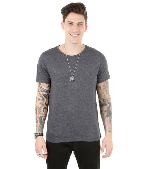Camiseta-Basica-Cinza-Escuro-8305680-Cinza_Escuro_1