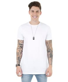Camiseta-Longa-com-Ziper-Branca-8317686-Branco_1