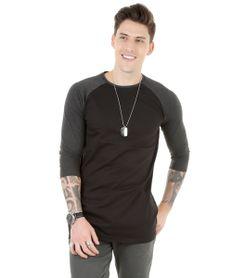 Camiseta-Longa-com-Ziper-Preta-8317699-Preto_1