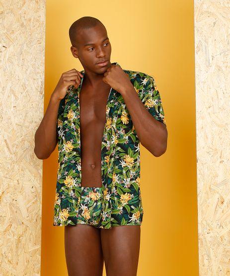 6c7ce350d0 ...   www.cea.com.br sunga-masculina-blueman-