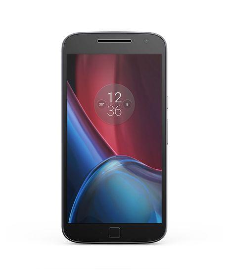 Smartphone-Motorola-Moto-G4-Plus-Tela-5-5--Octa-Core-32GB-Camera-de-Camera-de-16MP---frontal-de-5MP-4G-Preto-8395746-Preto_1