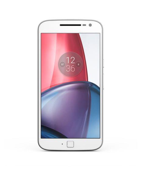 Smartphone-Motorola-Moto-G4-Plus-Tela-5-5--Octa-Core-32GB-Camera-de-Camera-de-16MP---frontal-de-5MP-4G-Branco-8395746-Branco_1