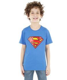 Camiseta-Super-Homem-Azul-8279879-Azul_1