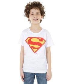 Camiseta-Super-Homem-Branca-8361675-Branco_1