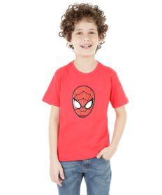 Camiseta-Homem-Aranha-Vermelha-8279873-Vermelho_1