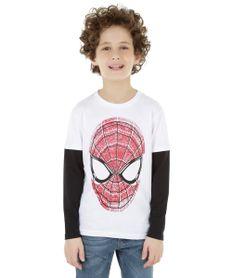 Camiseta-Homem-Aranha-Branca-8338266-Branco_1