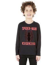 Camiseta-Homem-Aranha-Preta-8326319-Preto_1