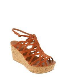 Sandalia-Plataforma-Lace-Up-em-Camurca-Caramelo-8371353-Caramelo_1